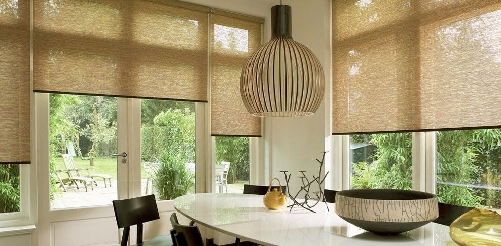 What to Look for when Buying Roller Blinds in Melbourne, Victoria