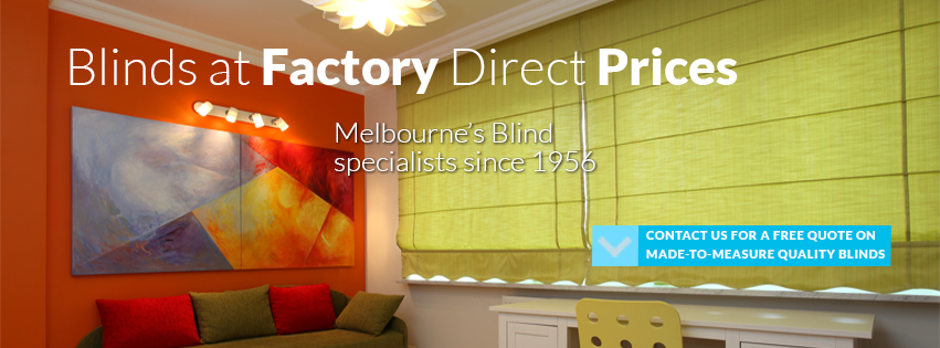 Double Roller Blinds in Melbourne – A Winning Choice