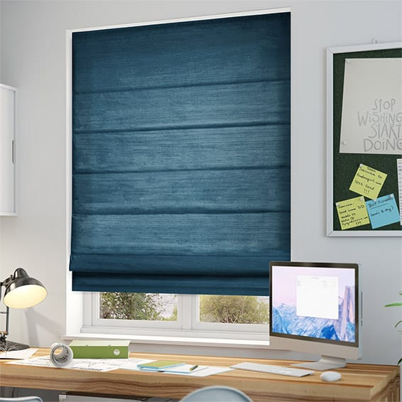 What Does it Cost To Have Roman Blinds in Melbourne?